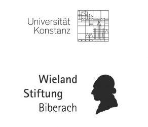 Wieland-Literatour